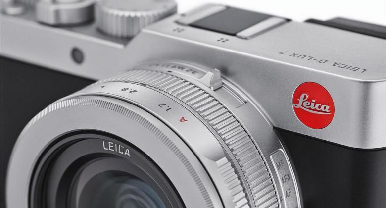 Le D-LUX 7 : le couteau suisse de la photographie